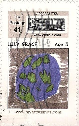 A41Vh7h5lilygrace001