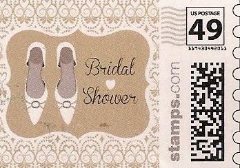 BridalShower-A4-49