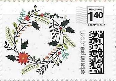 ElegantWreath-4a4N-140