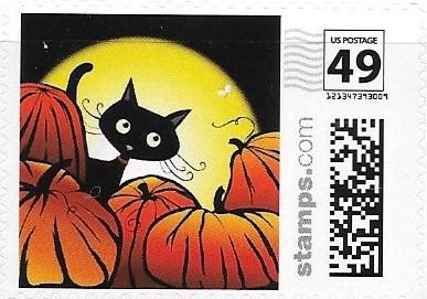 HalloweenKitty-4a4N-49
