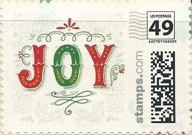 HolidayJoy-4a4N-49