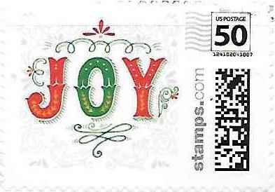 HolidayJoy-4a4N-50