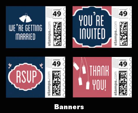 New2015Banners