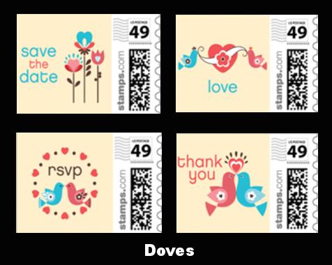 New2015Doves