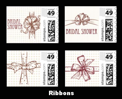 New2015Ribbons