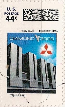 P44VLNdiamond001