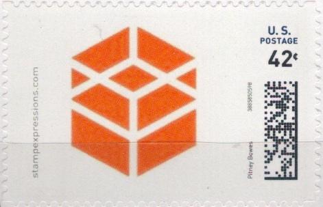 PE42HLNgraphic001