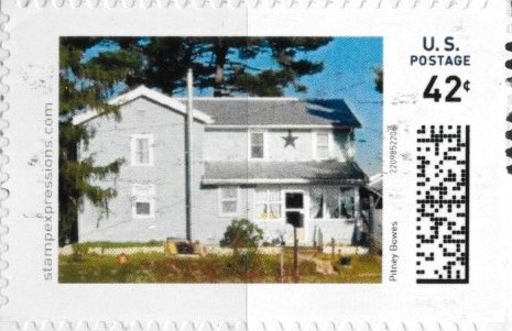 PE42HLNhouse001
