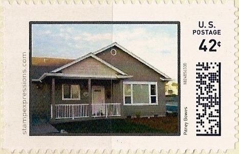 PE42HLYhouse002