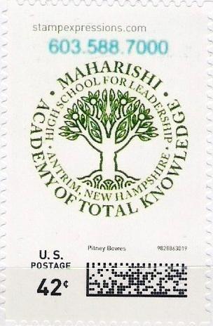 PE42VLNmaharishi001