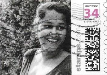 S34a1Nwoman001