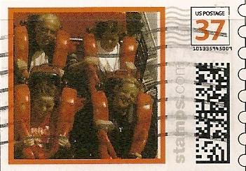 S37b3Ygroup013