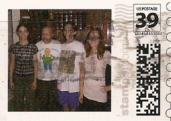 S39a4Ygroup015
