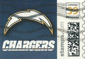 S39b1Nnflchargers004