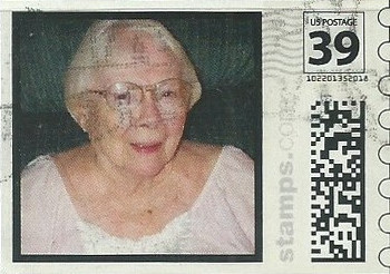 S39xxxwoman046