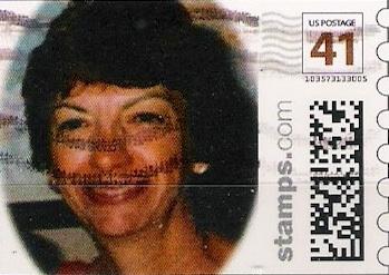 S41a3Nwoman023