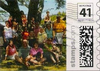 S41a4Ngroup060