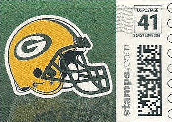 S41a4Nnflpackers002