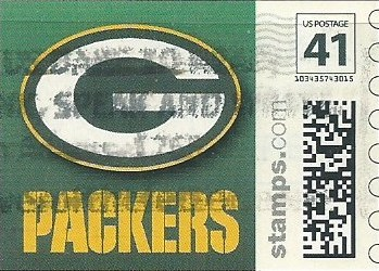 S41a4Nnflpackers003