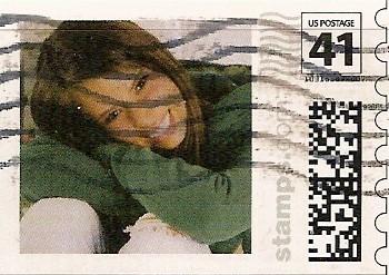 S41a4Ywoman001