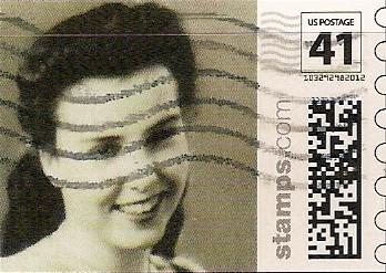S41a4Nwoman011