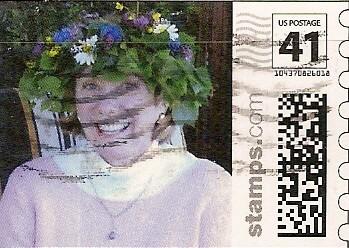 S41a4Nwoman013