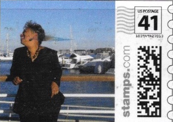 S41a4Nwoman028