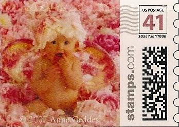 S41b4NgeddesC001