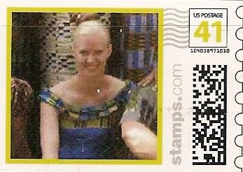 S41c1Ywoman019