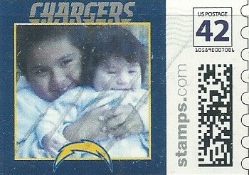 S42a4Nnflchargers003fan