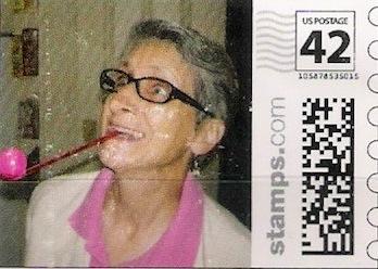 S42a4Nwoman014