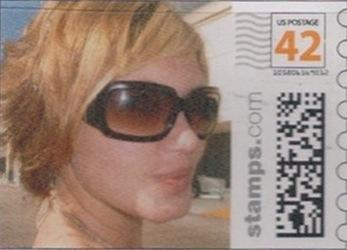 S42b2Nwoman018