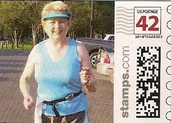 S42b4Nwoman006