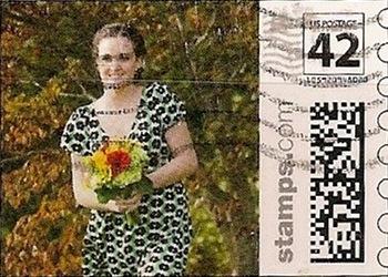 S42c4Nwoman024