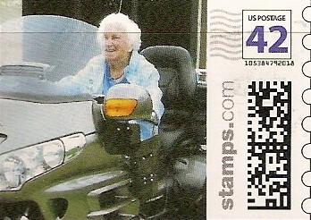 S42f4Nwoman007