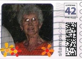 S42g3Swoman021