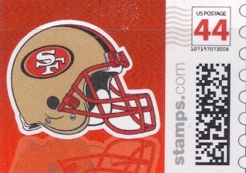 S44a2Nnflfortyniners001