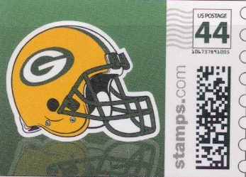 S44a4Nnflpackers001