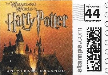S44a4Npotter002