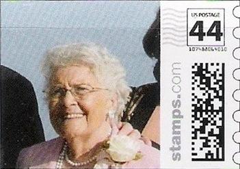 S44a4Nwoman022