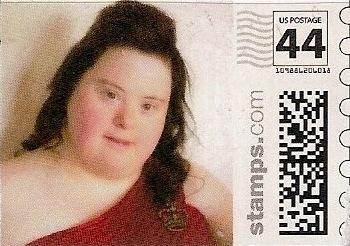 S44a4Nwoman036