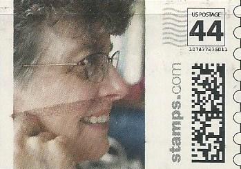 S44a4Nwoman051
