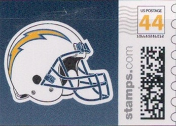S44b1Nnflchargers002