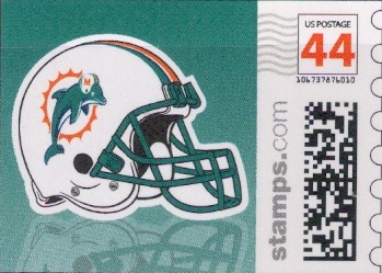 S44b3Nnfldolphins001