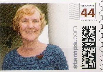 S44b4Nwoman011