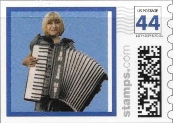 S44f2Ywoman039