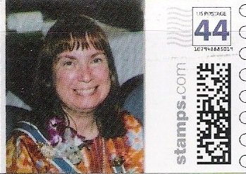 S44g3Nwoman025