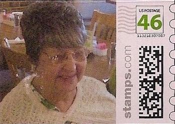 S46c2Nwoman005