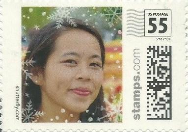S55-4Flya4Nwoman001