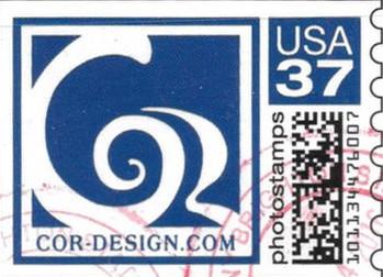 SB37f4Ycordesign001